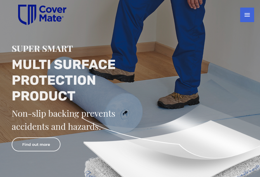 Screenshot_2021-01-21 Floor Protection Multi Surface Protection Products Australia