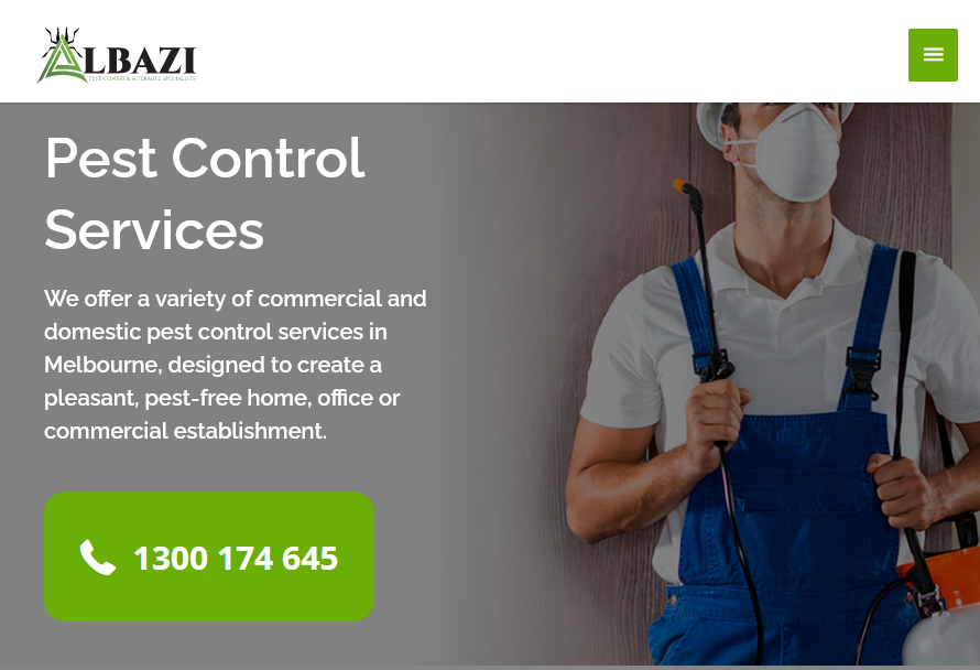Screenshot_2021-01-21 Pest Control Services- Termite, Cockroach, Ant, Spider Control More