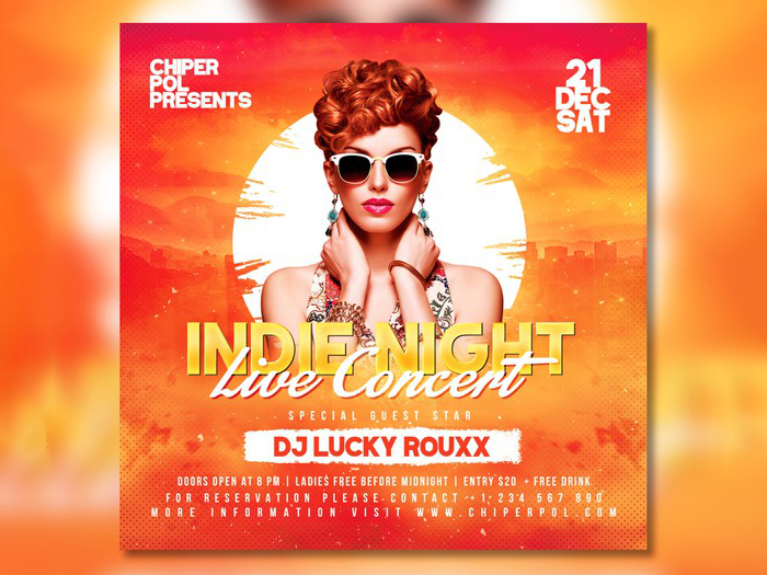 indie-night-live-concert-flyer-template_202605-218